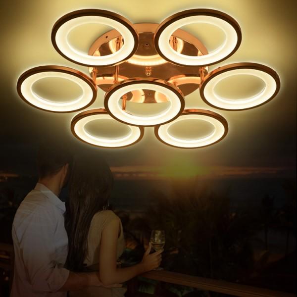 Потолочный светильник 96463