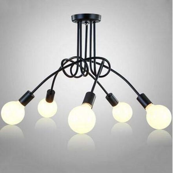 Потолочный светильник 96403