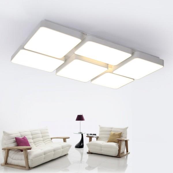 Потолочный светильник 96421
