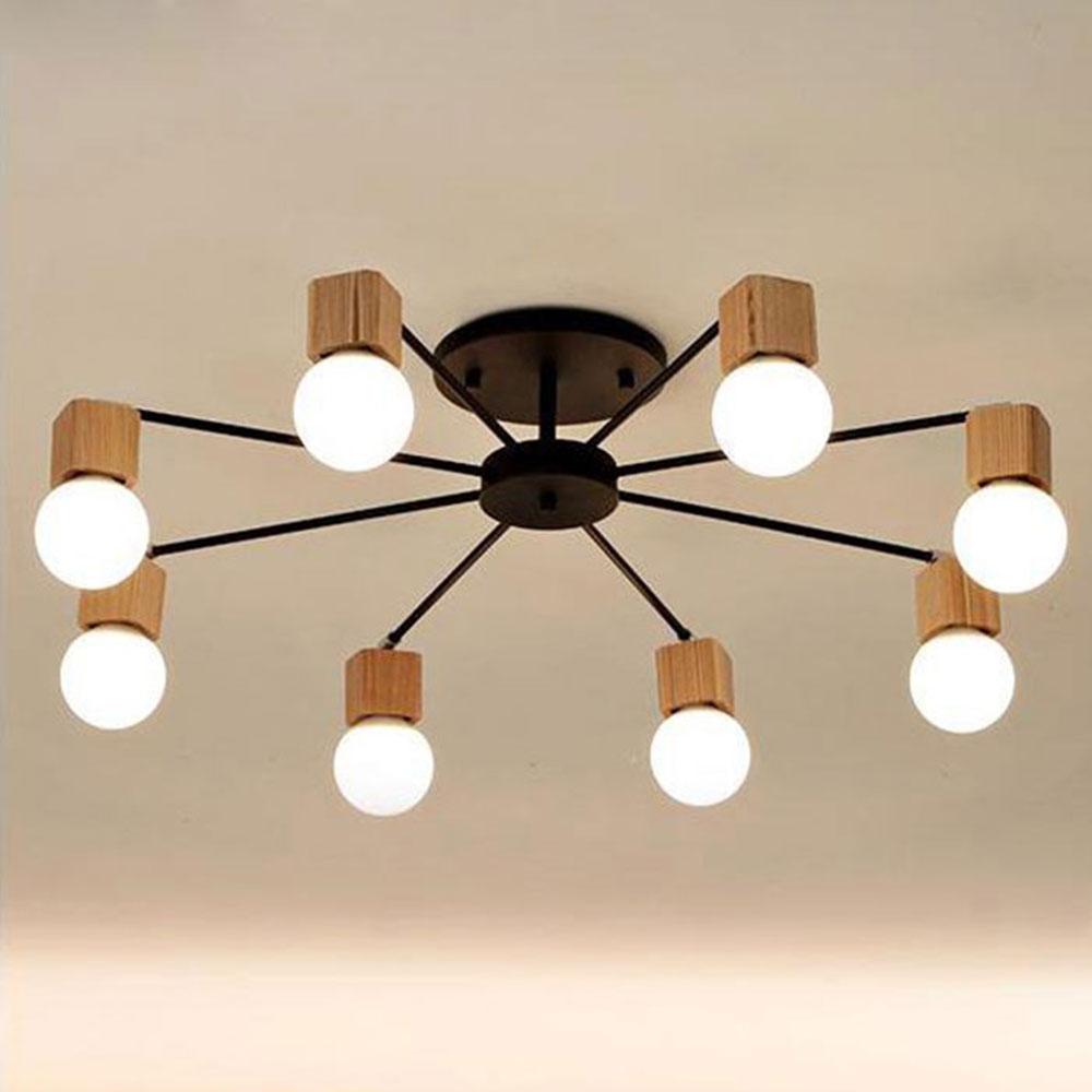 Потолочный светильник 96415
