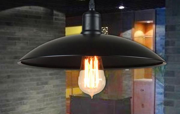 Подвесной светильник 100039