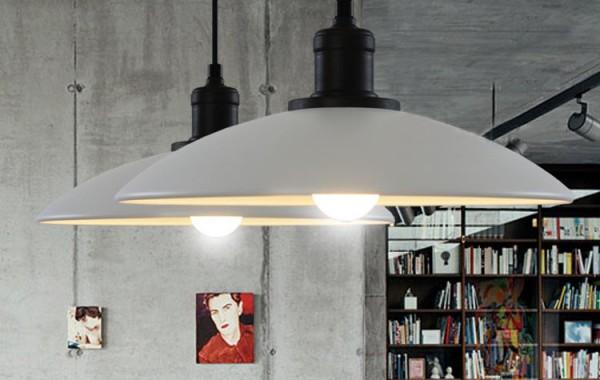 Подвесной светильник 100087
